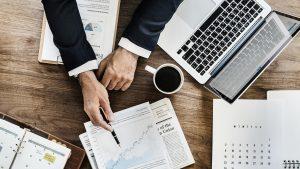 Cechy skutecznej strategii marketingowej