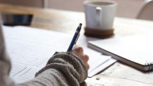 Idealny brief - jakie informacje dostarczyć copywriterowi?