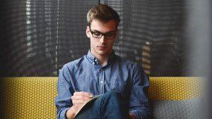 Utrata pracy... i co dalej? Cz. 3 LinkedIn - jak pozwolić pracy się znaleźć?